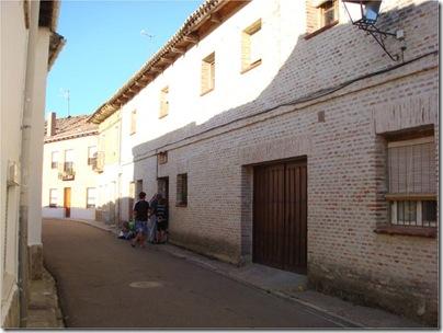 Becerril de Campos Palencia 3