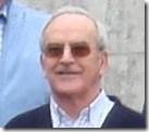 P. Félix Rodríguez, osa